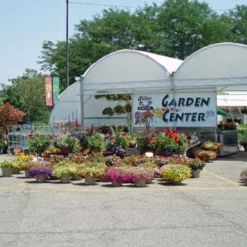 produce station seasonal garden center nurseries gardening 2105 w stadium blvd ann