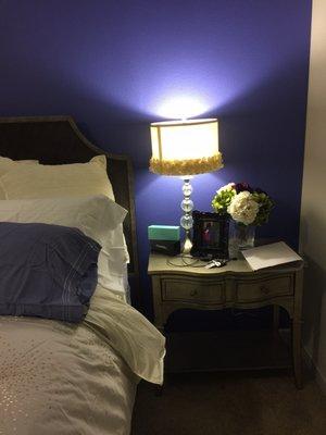 Bassett Furniture 4528 Mckinney Ave Dallas, TX Furniture Stores   MapQuest