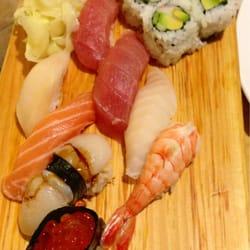 Asuka japanese restaurant chiuso 41 foto e 79 for Asuka japanese cuisine