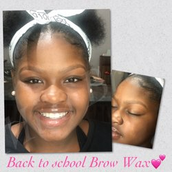 Yelp Reviews for Miss Brow - 41 Photos & 31 Reviews - (New) Skin