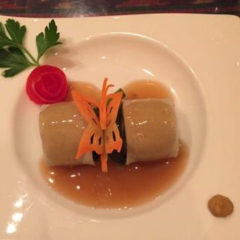 Arun S Thai Restaurant 268 Photos 236 Reviews Thai