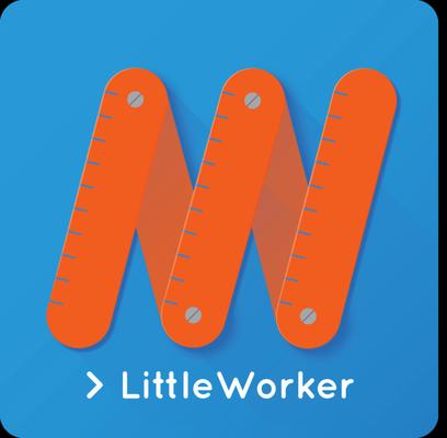 Little Worker Get Quote Contractors 55 Rue La Boétie