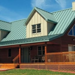 Photo Of AJ Roofing + Home Improvement   Hot Springs, AR, United States