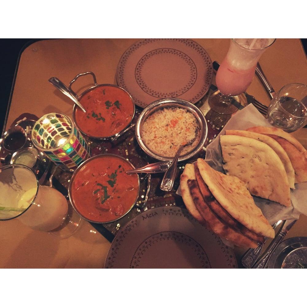 s for Mela Tandoori Kitchen Yelp