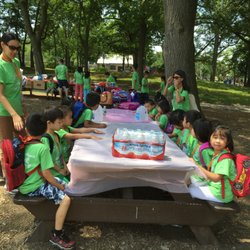 Photo Of Little Sweet Angels Preschool Enrichment Center Flushing Ny United States