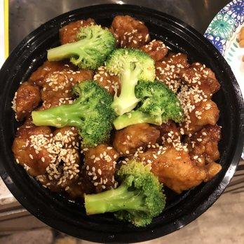 Chinese Food Nipomo