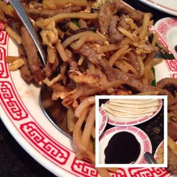 Perfecto Cocina China Austin Motivo - Ideas de Decoración de Cocina ...