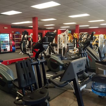 24 7 fitness clubs gyms 1028 goodman rd w horn lake ms phone