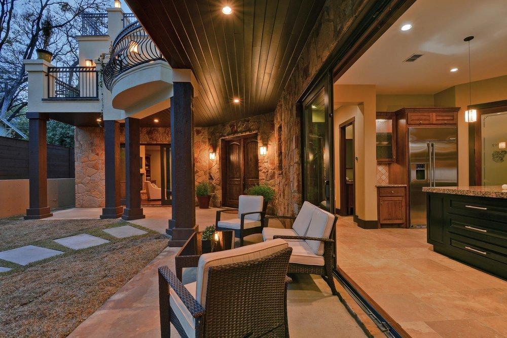 Taylor Real Estate: 5900 Sw Pkwy, Austin, TX