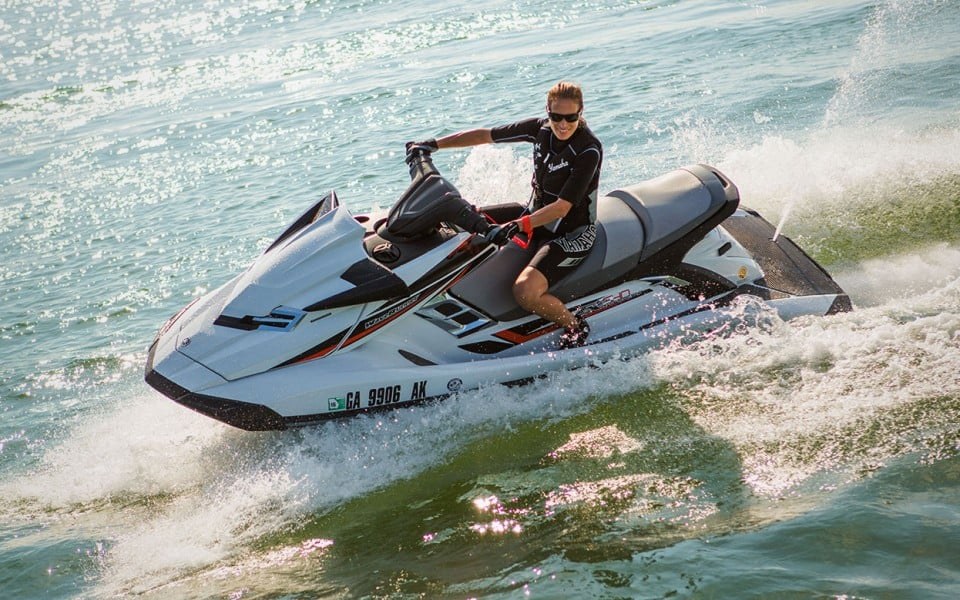 Boone Lake Marina: 452 Sportsman Dock Rd, Piney Flats, TN