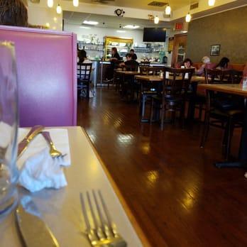 Photo Of Bath Beach Diner Brooklyn Ny United States The Waitresses Sitting
