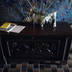 uwe gauer tischler home services zur dicken linde 20. Black Bedroom Furniture Sets. Home Design Ideas