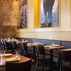Kitchen Zinc 93 Photos Amp 158 Reviews Pizza 966