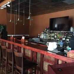 Photo Of Portobello New Bedford Ma United States The Bar