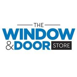 Photo Of Marvin Window U0026 Door Store   Omaha, NE, United States