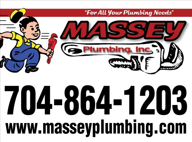 Find Handyman Home Repair Services Near Clover Sc 29710