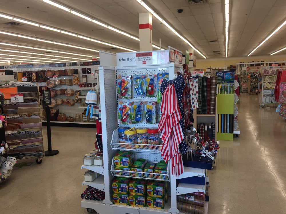 Craft supplies yelp for Joann fabric craft stores