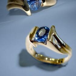 Racine Jewelry S - HerJewelry CO