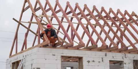 John Lynch Construction: 4100 Maple St, Loon Lake, WA