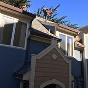 Marvelous ... Photo Of Gutter Cleaning By Fredy   Mountain View, CA, United States ...