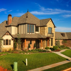 Howard Roofing Home Improvements 29 Photos