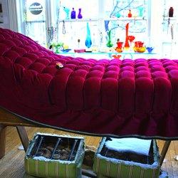 national upholstering furniture reupholstery 231 lark st albany ny phone number yelp. Black Bedroom Furniture Sets. Home Design Ideas