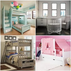 Amazing Photo Of Kids Only Furniture U0026 Accessories   Upland, CA, United States