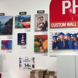 Costco Wholesale - 2019 All You Need to Know BEFORE You Go