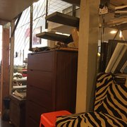 Zozi S Loft 176 Photos Amp 133 Reviews Furniture Stores