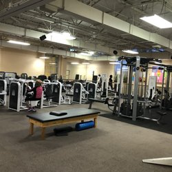 Lifebridge Health & Fitness - (New) 20 Photos & 23 Reviews