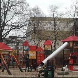 kleistpark heinrich von kleist park 25 photos parks postdamer str sch neberg berlin. Black Bedroom Furniture Sets. Home Design Ideas
