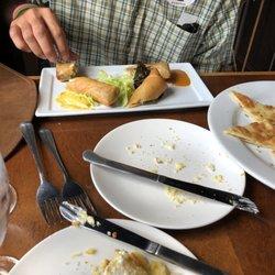 Pirates House Restaurant 1226 Photos 1314 Reviews Southern