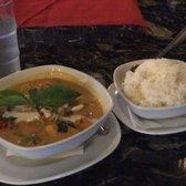 Thai Bloom 283 Photos Amp 274 Reviews Thai 333 Nw