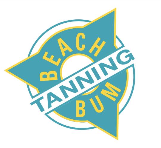 Beach Bum Tanning Bayonne: 203 Lefante Way, Bayonne, NJ