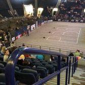 Hertz Arena 77 Fotos Y 62 Reseñas Estadios 11000