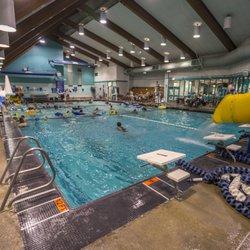 Ballard Pool