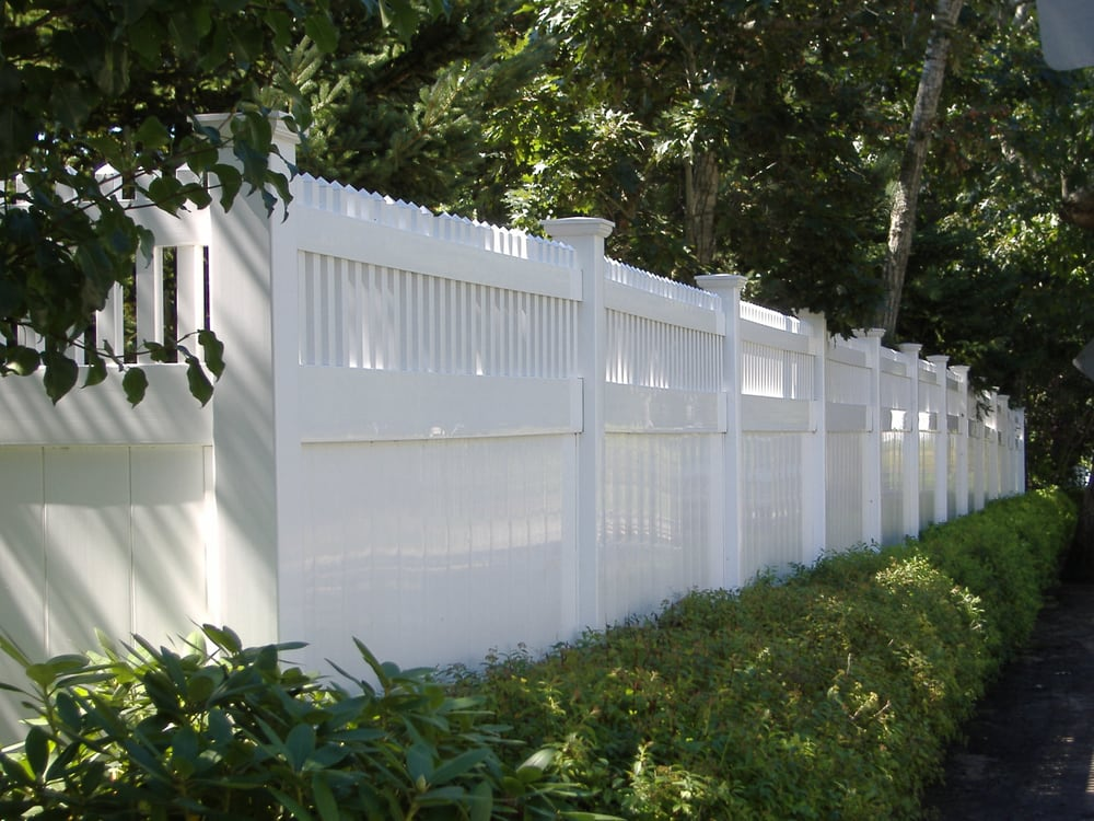 ABC Fence Company: Rochester, MN