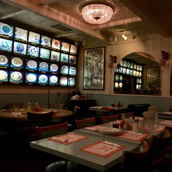 Photo Of China Gate Restaurant Ann Arbor Mi United States