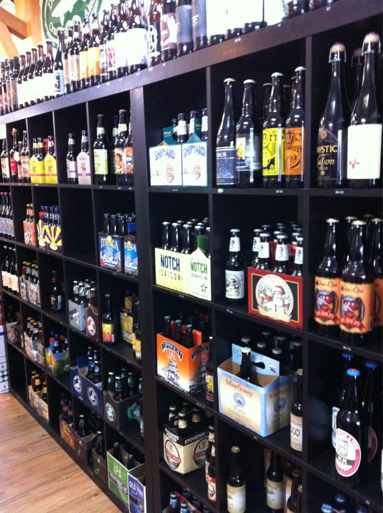 craft beer cellar craft cellar belmont 12 photos bottle shop 1399