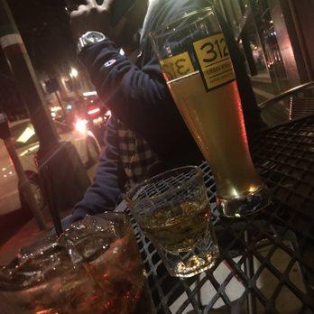 Bar Nua - 83 Photos & 80 Reviews - Irish Pub - 561 Columbus Ave ...