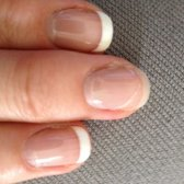 Photo Of Fantasia Nail Lounge Fort Myers Fl United States Entire Tip