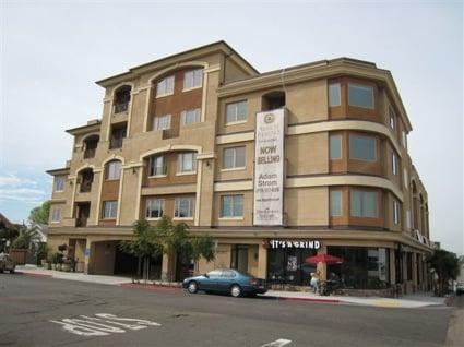 Mission Florence Condominiums