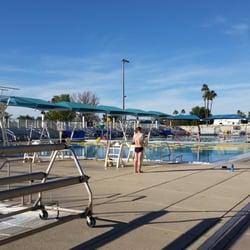 kino aquatic center 11 photos swimming pools 848 n horne mesa az phone number yelp