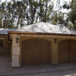 Photo Of Legends Garage Door   Phoenix, AZ, United States ...