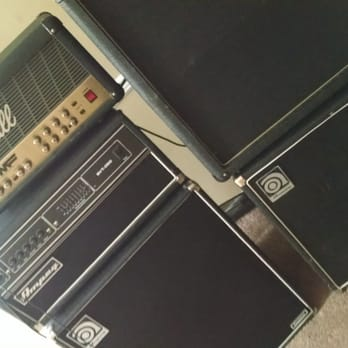 guitar center 46 photos 130 reviews guitar stores 2660 east colorado blvd pasadena. Black Bedroom Furniture Sets. Home Design Ideas