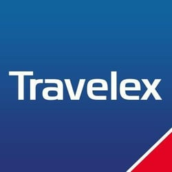 Photo Of Travelex Currency Services El Paso Tx United States