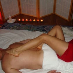 Aunty Porn Sites