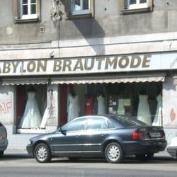 Babylon Braut Und Cocktailmode Bridal Lerchenfelder Gurtel 51