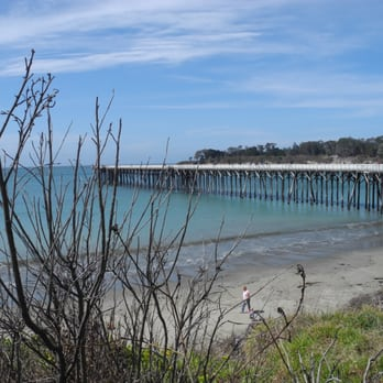 san simeon men Monterey, santa barbara, and the central california coast gay travel resorces - find things to do, places to stay, and the latest travel news from purple roofs.