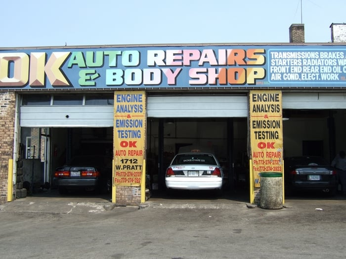 Auto Shops Near Me >> Auto Shops Near Me Top New Car Release Date